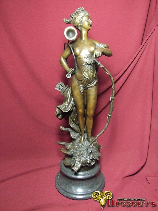 антиквариат, бронза, статуэтки, оригинальные подарки, сувениры из бронзы