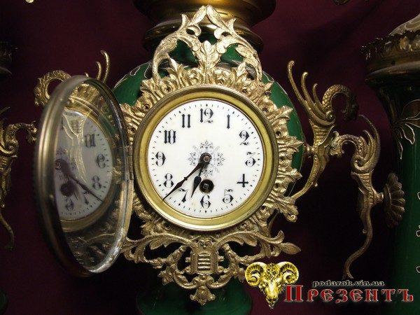 антиквариат,каминные часы,подарок,старинные часы,оригинальные подарки