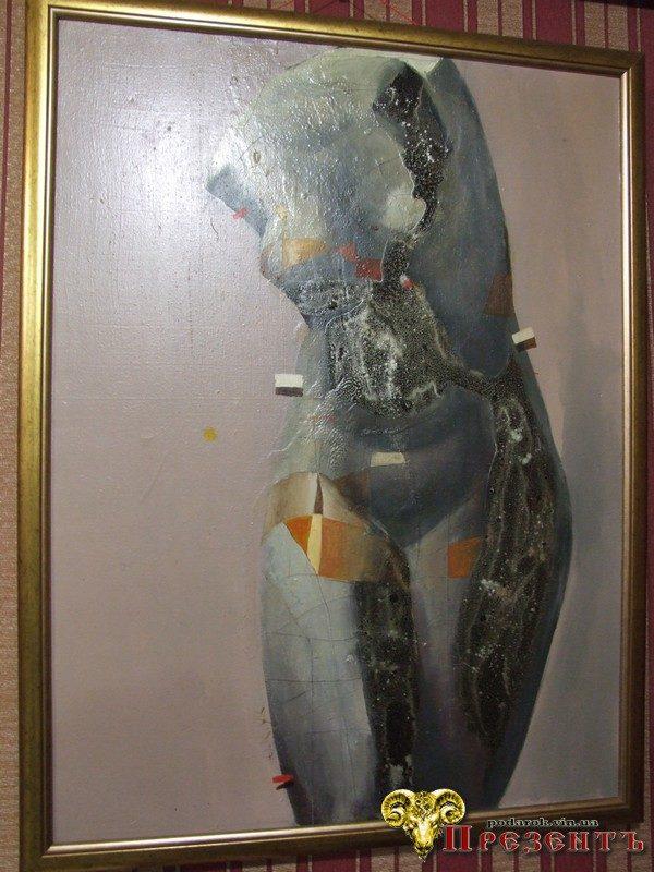 картины маслом, современная живопись, картины, живопись, художники