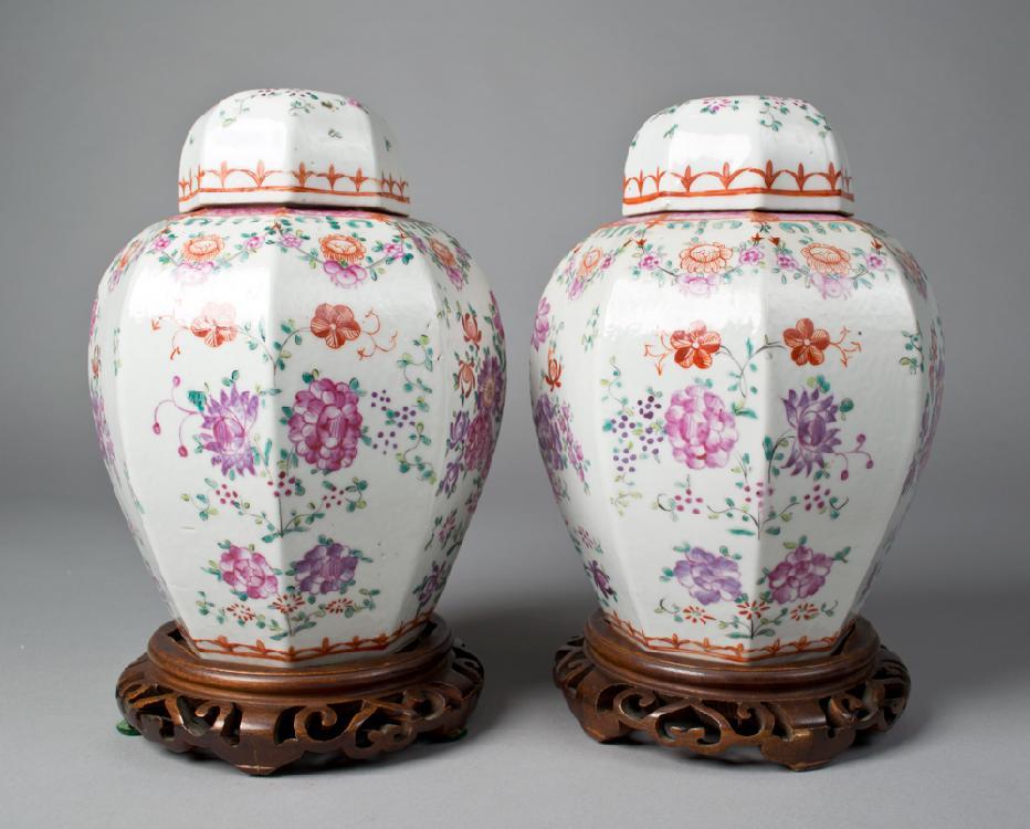 антиквариат, антикварная керамика, антикварные вещи, керамическая посуда