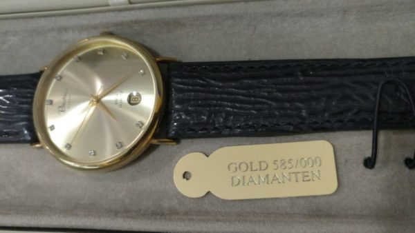 часы наручные швейцарские, купить наручные часы женские, часы наручные недорогие,наручные часы цена украина, купить часы наручные мужские