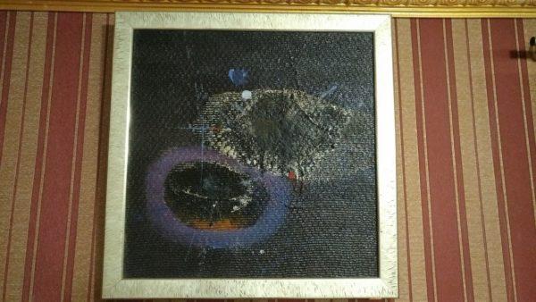 юрий клементьев художник, винницкие художники, подарок для коллекционера, статусный подарок, антиквариат купить украина