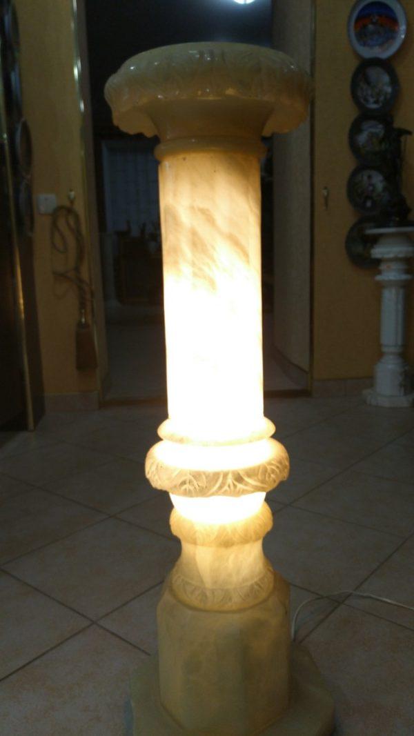 оригинальный подарок, светильники, антиквариат
