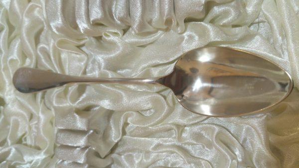набор столовых приборов купить, столовое серебро цена, столовое серебро продать, столовое серебро украина