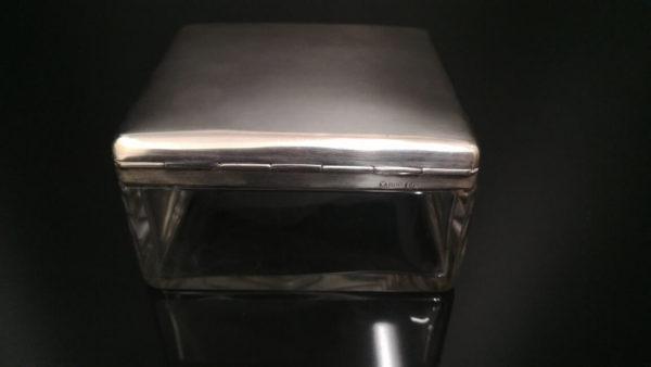 подарок женщине, серебро 800 пробы, антиквариат, подарок коллекционеру, купить антиквариат в украине, антикварный магазин винница