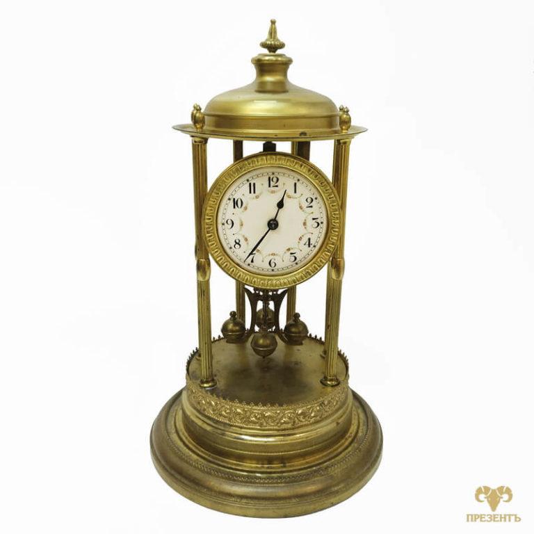 Часы торсионные продать старинные продать раритетные часы где
