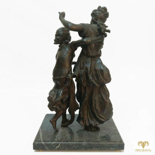 Подарок близкому человеку, подарок богатому человеку, что подарить сестре, подарок коллекционеру антиквариата