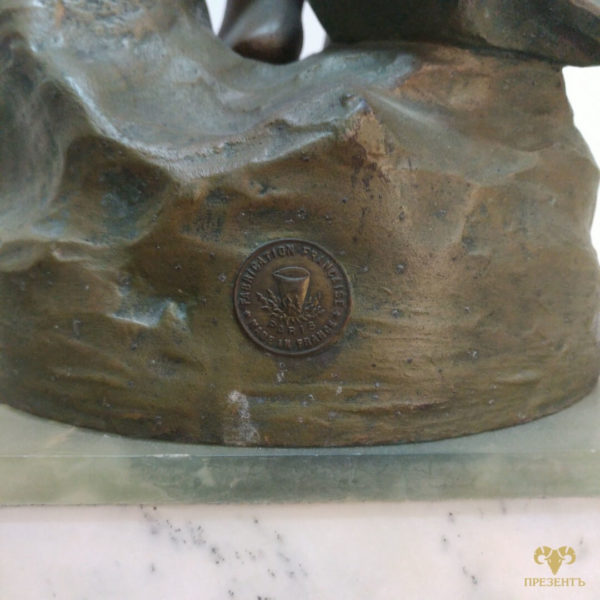 каминные часы шпиатр, каминные часы с боем,антикварные каминные часы, интерьерные часы, антиквариат часы украина