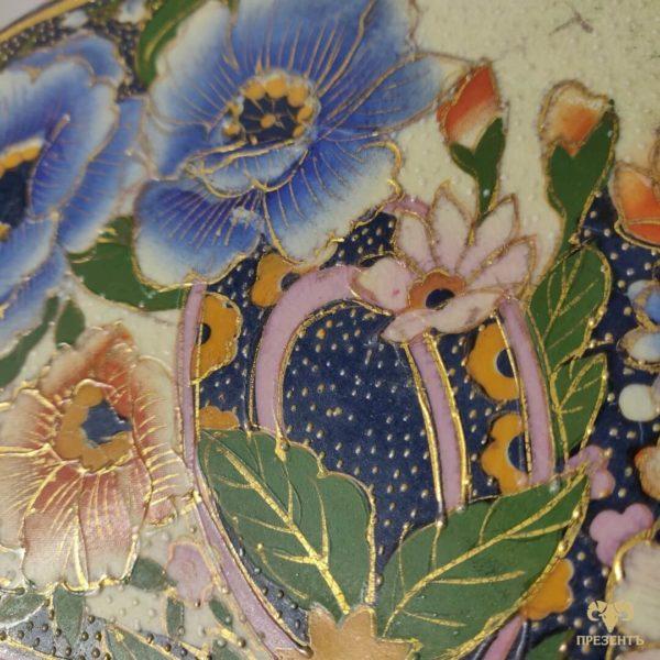 недорогие полки для цветов, стильные полки для цветов, оригинальные подставки для цветов, подставка под цветы напольная, дизайнерские подставки под цветы, купить подставку для цветов