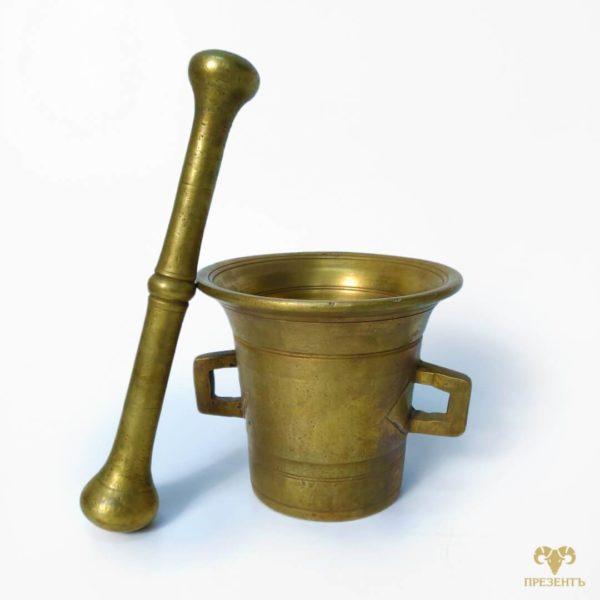 мельница для специй, бронзовая ступа для специй, измельчитель для специй, ступка для перца, мельница для перца
