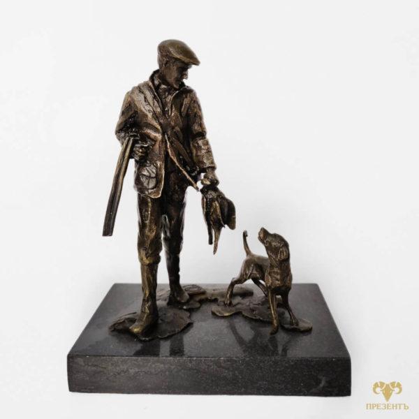 подарок охотнику, подарок мужчине охотнику, подарок мужу охотнику, сувенир для охотника,