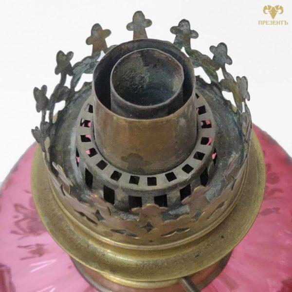 уникальная настольная лампа, уникальный светильник, необычная лампа для гостинной, эксклюзивная лампа,