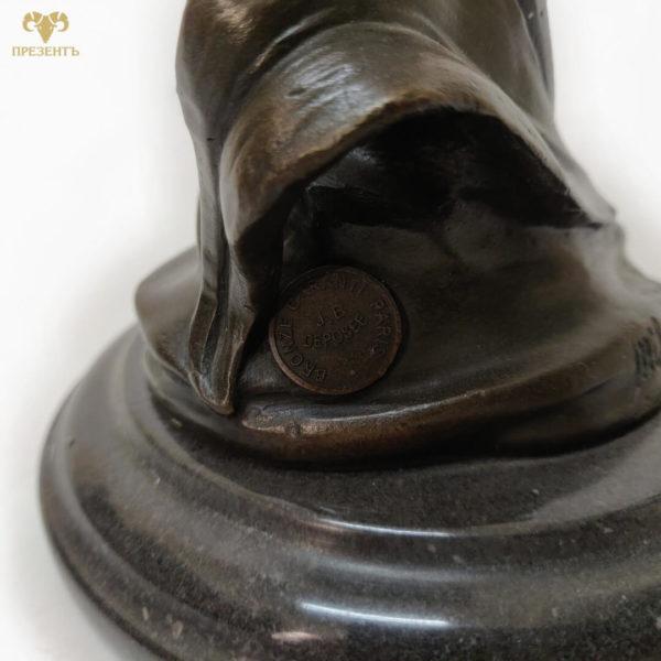 антиквариат, бронза, бронза латунь, подарок, подсвечники,статуэтки бронза