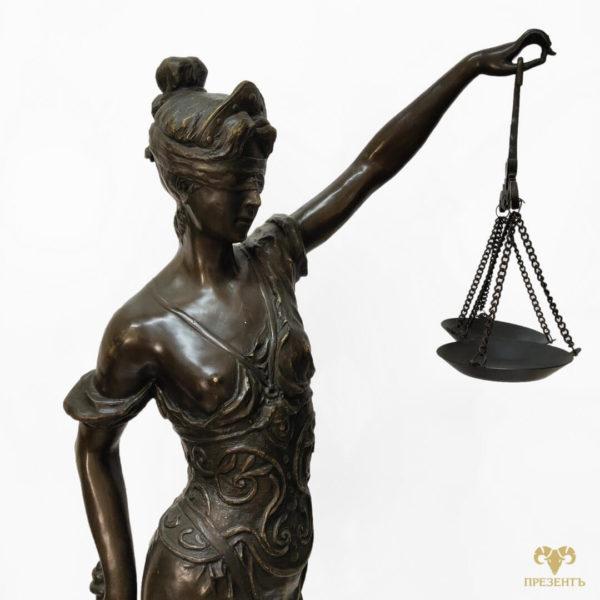 подарок юристу, подарок адвокату, подарок судье, подарок прокурору, подарок для депутата, подарок чиновнику,