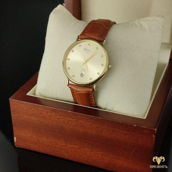 купить часы наручные мужские, часы наручные швейцарские, , золотые часы украина, мужские часы, часы из золота, часы с бриллиантами