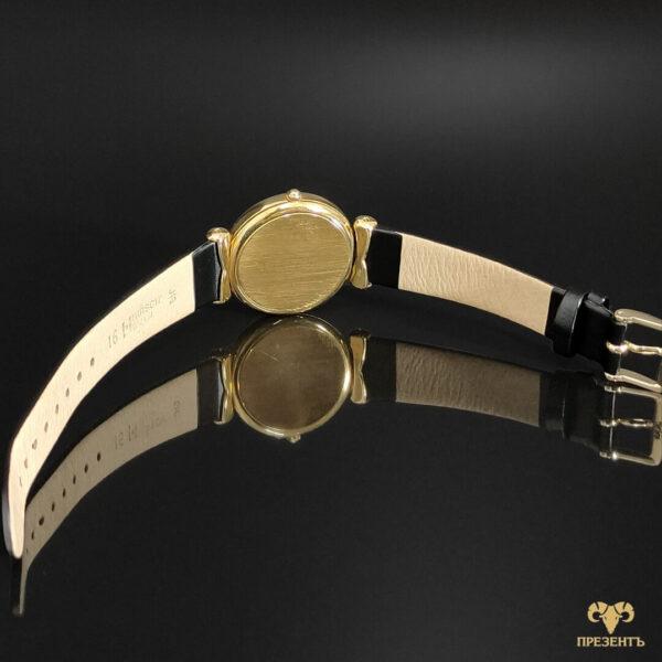 Золотой хронометр купить, купить часы с кварцевым механизмом, часы семейная реликвия, наручные часы золото 585 проба купить в украине, наручные часы в золотом корпусе, оригинальные женские часы,купить брендовые золотые часы,pierre bonnet vanessa